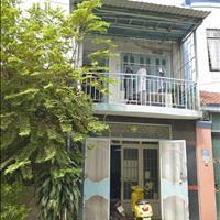 Bán nhà riêng quận Tân Bình - TP Hồ Chí Minh giá 16.00 Tỷ