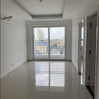 Chính chủ cần tiền bán căn hộ Moonlight Park View 2 phòng ngủ 2wc mặt tiền đường số 7 giá tốt