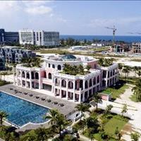 Bán 2 căn biệt thự biển duy nhất giá gốc của chủ đầu tư CEO tại Phú Quốc