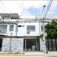 Nhà nguyên căn Sơn Trà, view sông Hàn thoáng mát, 3 phòng ngủ 4 WC, giá rẻ mùa Covid