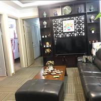 Bán căn hộ quận Long Biên - Hà Nội giá 1.49 tỷ