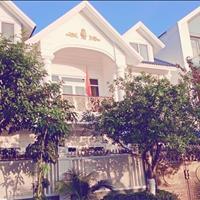Chính chủ cần tiền bán gấp ngôi nhà 3 tầng, diện tích khủng nhất Đà Nẵng