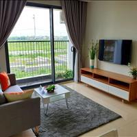 Chọn cách sống hay lối sống tại chung cư cao cấp Xuân Mai Tower Thanh Hóa