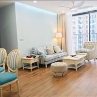 Cho thuê căn hộ chung cư cao cấp 6th Element, Nguyễn Văn Huyên full nội thất