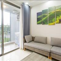 Căn hộ 3pn 97m2 giá giảm sâu chỉ 19tr/tháng, nhà mới full nội thất