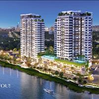 Chính thức mở bán căn hộ resort ven sông D'LUSSO An Phú Quận 2 -Ưu đãi cực lớn lh: 0938.119.885