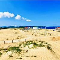 Đón sóng đầu tư bán đất biển Khu dân cư Hòa Lợi giá chỉ 7.9 Triệu/m2