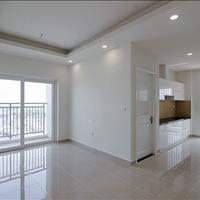 Cho thuê căn hộ Moonlight Boulevard 2 phòng ngủ, 2 ban công mới nhận nhà giá tốt