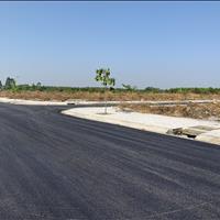 Dự án liền kề sân bay Long Thành, cơ sở hạ tầng hoàn thiện, giá mềm hấp dẫn, chiết khấu cao.