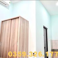 Phòng trọ cao cấp giá rẻ quận Bình Tân - Khu Tên Lửa