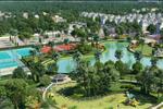 Vinhomes Wonder Park Đan Phượng - ảnh tổng quan - 1