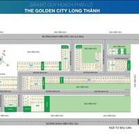 Cơ hội sở hữu đất nền liền kề sân bay Long Thành sổ đỏ trao tay chỉ 13,5tr/m2 Hotline 0902737400