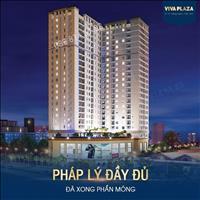 Cơ hội sở hữu căn hộ quận 7, liền kề Phú Mỹ Hưng chỉ từ 1,8 tỷ/căn