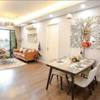 Tôi chính chủ cần bán căn hộ 3 phòng ngủ, 91m2 tại Imperia Sky Garden, 3.2 tỷ bao phí vào ở luôn
