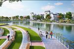 Vinhomes Wonder Park Đan Phượng - ảnh tổng quan - 10