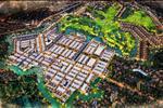 Dự án Biên Hòa New City Đồng Nai - ảnh tổng quan - 5