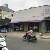 Bán mặt tiền Lã Xuân Oai phường Tăng Nhơn Phú A Quận 9, 230m2, 27 tỷ