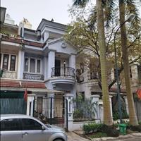 Bán nhà biệt thự, liền kề quận Tây Hồ - Hà Nội giá 140.00 Triệu