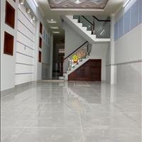 Nhà 1 trệt 1 lầu đường b7 khu dân cư 91B đường Nguyễn Văn Linh - Giá 3,95 tỷ