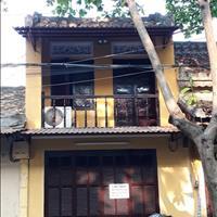 Cho thuê nhà mặt phố trung tâm Hội An - Quảng Nam giá 32 triệu