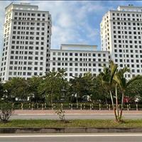 Căn hộ cao cấp Eco City Long Biên chỉ từ 600 triệu nhận nhà ở ngay, hỗ trợ vay LS 0%/24 tháng