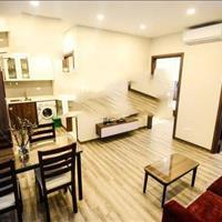 Cho thuê căn hộ chung cư Greenfield, 2 phòng ngủ 10 triệu/tháng, 68m2