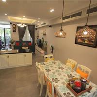 Cho thuê nhà phố Lavila, Nhà Bè, 205m2, 4 phòng ngủ, 4wc, full cao cấp, giá 22 - 28 triệu/tháng