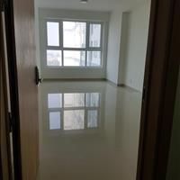 Bán căn hộ Quận 9 - Thành phố Hồ Chí Minh giá 2.5 tỷ