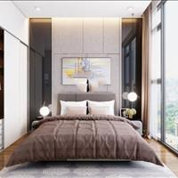 Bán căn hộ cao cấp 3 phòng ngủ 2WC full nội thất, giá 3,8 tỷ, nhận nhà tháng 9/2020