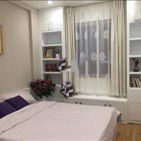 Cho thuê căn hộ 283 Khương Trung, 3 phòng ngủ, 2wc, full đồ 98m2 giá 12 triệu/tháng