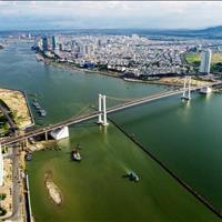 Chuyển công tác ra Bắc nên bán gấp nhà 3 tầng ngay sông Hàn, giá siêu rẻ