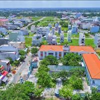 Tin nóng ngân hàng giảm lãi suất, dân ồ ạt rút tiền mua đất khu dân cư Tên Lửa mở rộng - Bình Tân