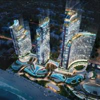 Dự án Sunbay Park - trung tâm công viên biển Bình Sơn, đường Yên Ninh, Phan Rang, Ninh Thuận
