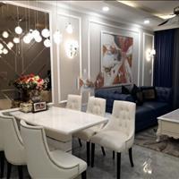 Cho thuê căn hộ Carillon quận Tân Bình, 95m2, 3 phòng ngủ giá 10 triệu/tháng
