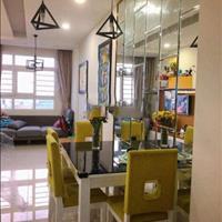 Cho thuê căn hộ Sunview Town, 64m2, 2 phòng ngủ, view thoáng, giá 7 triệu/tháng