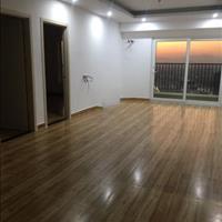 Căn góc số 14 B32 Đại Mỗ, 3 phòng ngủ, 2wc giá rẻ nhất cần bán