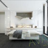 Bán căn hộ chung cư Summer Square 90m2, 3 phòng ngủ, 2wc có sổ giá 2 tỷ 900 triệu