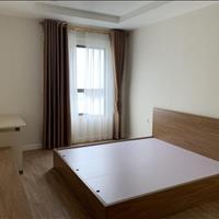Cần tiền mua biệt thự Gamuda bán cắt lỗ căn hộ đẹp nhất Kosmo, 102m2 3 phòng ngủ, 2wc