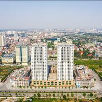 Chung cư HC Golden City 319 Bồ Đề chỉ 3.3 tỷ/căn – Hỗ trợ vay 70%