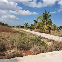 Bán đất thổ cư Hàm Thắng - Bình Thuận giá 420 triệu