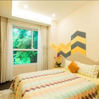 Bán căn hộ Ruby Garden 93m2, 2 phòng ngủ, 2wc giá 2.5 tỷ sổ hồng chính chủ