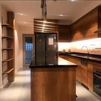 Cho thuê nhanh căn hộ Green Valley, Phú Mỹ Hưng, Quận 7, diện tích 120m2