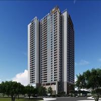 Chuẩn bị ra mắt dự án dự án DLC 199 Nguyễn Tuân, chỉ 32 triệu/m2 cơ hội lớn cho các nhà đầu tư