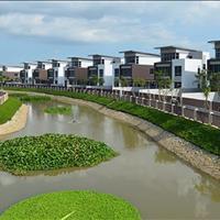 Bán biệt thự bờ sông Riviera Cove Quận 9, 3 tầng, 678m2, giá 40 tỷ