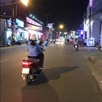 Cần bán gấp mặt tiền 1000m2 đường Lê Văn Việt Phường Tăng Nhơn Phú B Quận 9 -100 tỷ