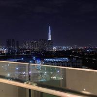 Bán căn hộ Sadora Apartment, diện tích 114m2, 3 phòng ngủ, view Landmark 81