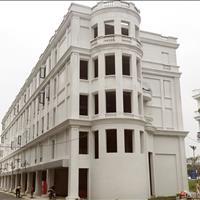 Căn liền kề tại khu đô thị Phú Diễn có gì mà ai cũng mong muốn sở hữu