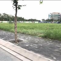 Bán đất MT Châu Văn Lồng, ngay BigC, Long Bình Tân, Biên Hòa, sổ riêng, chỉ 1.2 tỷ/nền, liên hệ My