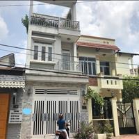 Bán nhà 1 trệt 2 lầu đường Huỳnh Thúc Kháng Phường Hiệp Phú Quận 9, 80m2, 10.5 tỷ