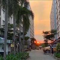 Bán căn hộ EhomeS Phú Hữu, quận 9, 40m2, 1PN, giá full 950tr